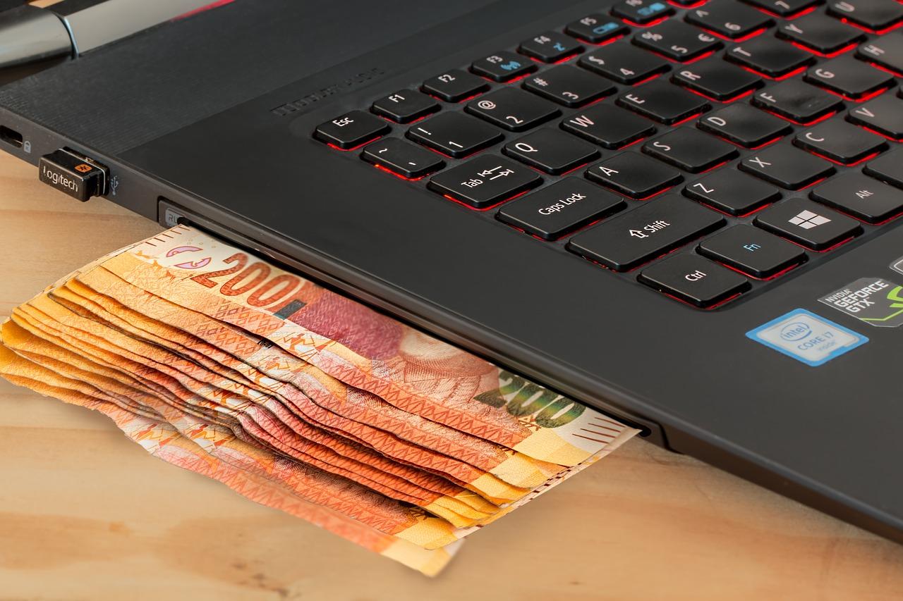 Jak osiągnąć sukces zakładając kasyno internetowe